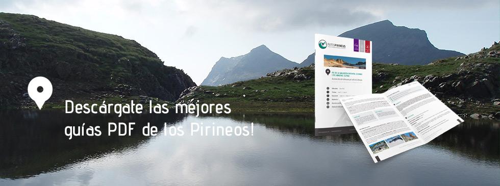 Descargate las rutas en pdf