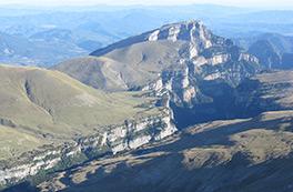 Ascensión al Monte Perdido (1 día)