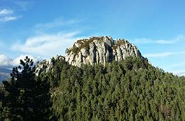 Vuelta al Catllaràs (2 días)