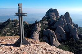 Gran Vuelta a Montserrat (2 días)