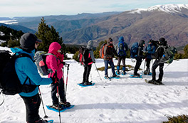 La Magia del Pallars (3 días)