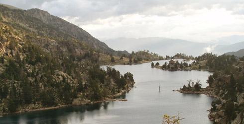Pallars Sobir�