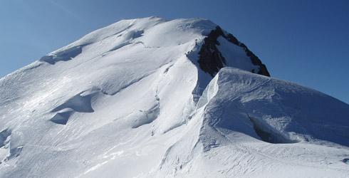 R�dano-Alpes