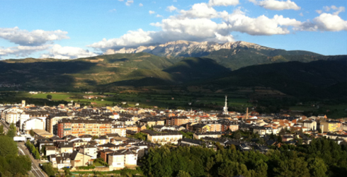Urgellet