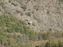 Torre de les Bruixes