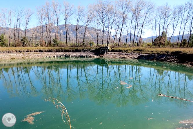Los lagos de Basturs 1