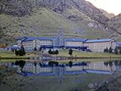 GR 11 - Etapa 09: Setcases - Santuario de Nuria