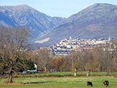 GR 11 - Etapa 11: Planoles - Puigcerdá