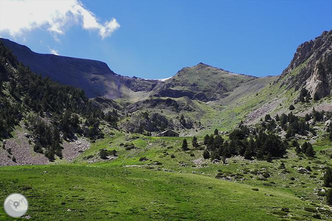 GRP de Andorra 1