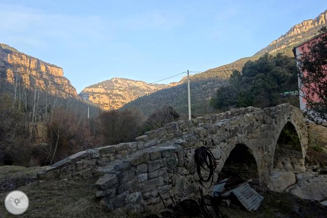 De la Vall d