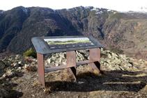 Mirador del Cap de la Roca.