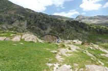 Refugio libre de Cóms de Jan.