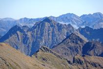 Pico de Rulhe.