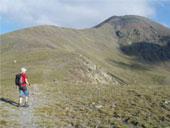 Puigmal (2.913m) por Fontalba