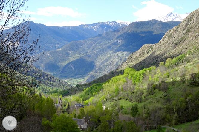 Descubriendo el valle de Unarre 1
