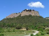 Ruta circular por la Quar del Bergued�