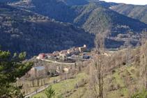 Vallfogona de Ripollès.