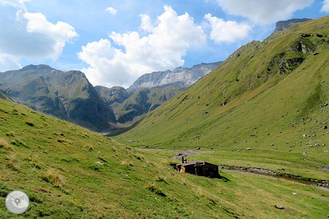 Valle de la Géla 1