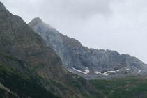 Pico de Otal (2.709m).